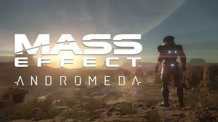 En Mass Effect: Andromeda seremos nosotros los invasores, según una encuesta de EA