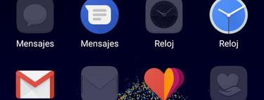 Cómo eliminar el bloatware de tu móvil Android sin root
