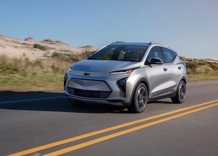 Chevrolet Bolt Euv 2022 1600 05