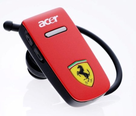 acer-liquid-e-ferrari-bluetooth.jpg