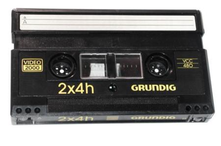 grundig-video2000-vcc-kassette-1983-rotated-1.jpg