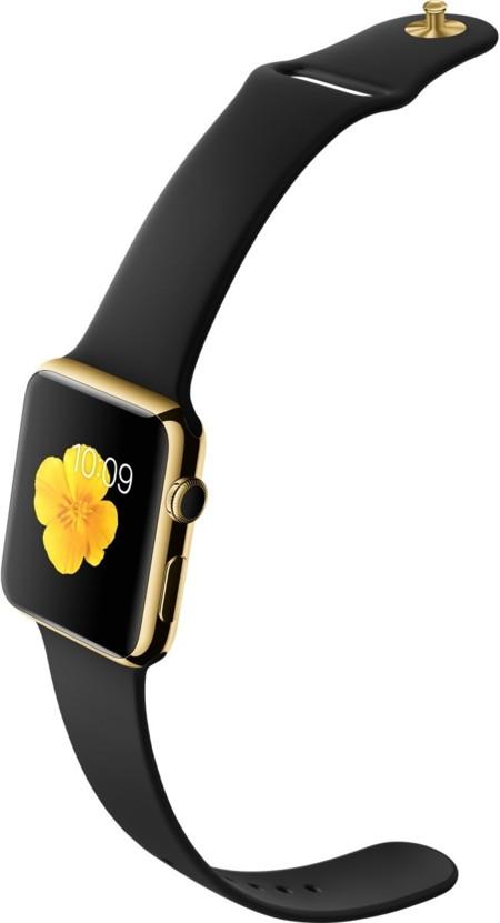 Apple Watch Edition 04