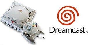 Tres nuevos juegos para Dreamcast