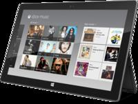 Microsoft podría integrar Xbox Music con OneDrive