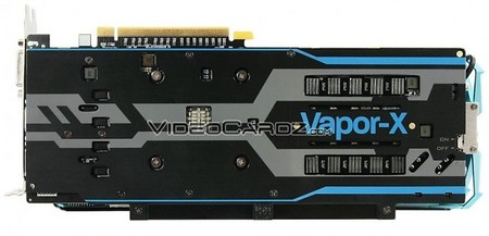 sapphire-r9-290x-vapor-x-8gb-backplate