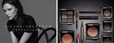 Victoria Beckham seguirá presente en el mundo de la belleza lanzando una nueva colección cápsula