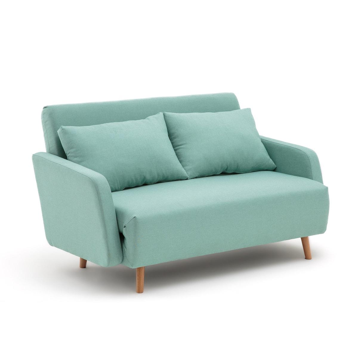 Sofá cama La Redoute