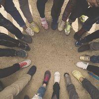 Las mejores ofertas de zapatillas hoy en AliExpress Plaza: Vans, Nike y Converse más baratas