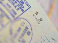 Los viajeros de negocios que viajen a Estados Unidos obligados a notificar sus planes previamente por internet