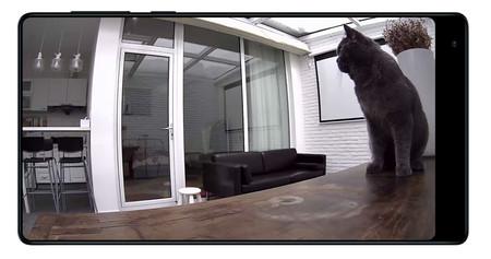 Mijia Smart Camera 3