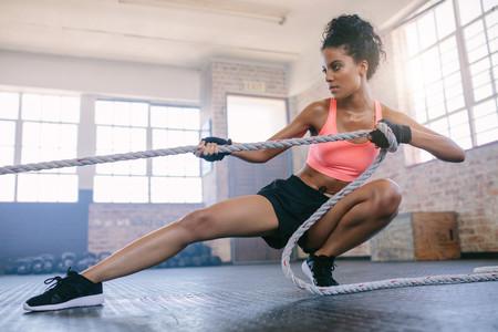 entrenar-deporte-peso