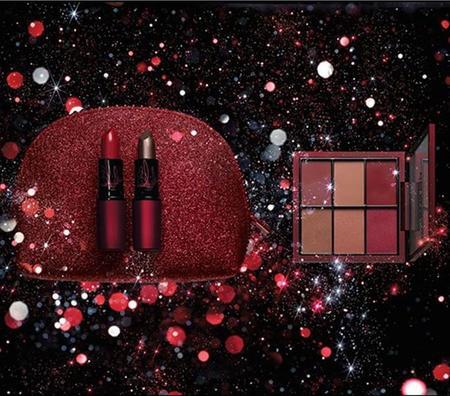 """Rihanna y MAC vuelven a apostar todo por los labios con la nueva """"Viva Glamorous Collection"""""""