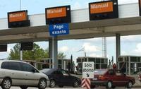 Necesitamos cobrar ya por conducir en las ciudades