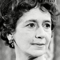 La imprescindible Peggy Ashcroft