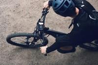 COBI es un atajo para convertir tu bici en una 'smartbike'