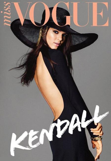 Modelos Hermanas Familia Moss Kardashian Jenner Baldwin Hadid