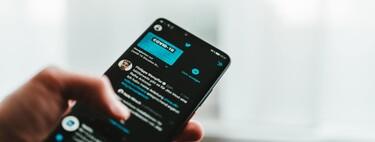 Twitter toma medidas contra el mal rollo y prueba un aviso para que te lo pienses dos veces antes de comentar en una conversación