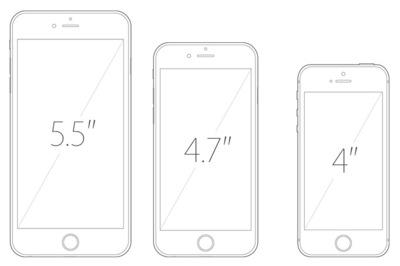 Canales para el AppleTV, más almacenamiento y el iPhone 6c: Rumorsfera