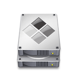 Instala Boot Camp en un Mac  PowerPC