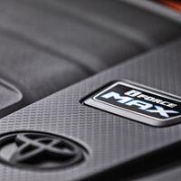 Toyota Tundra 2022 recibirá dos nuevas motorizaciones y una de ellas aseguran será híbrida