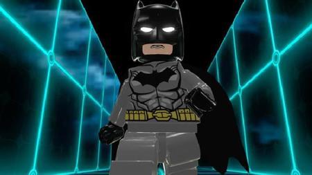 Develado el pase de temporada de Lego Batman 3: Beyond Gotham