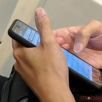 Los Google Pixel 3 y Pixel 3 XL se presentarán el 9 de octubre, según Bloomberg