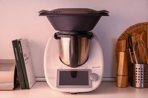 Qué robot de cocina comprar: guía de compra y 12 modelos desde 200 a 1.259 euros