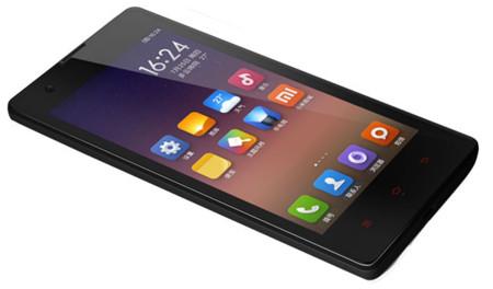 Xiaomi RedRice