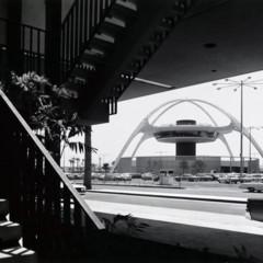 arquitectura-por-julius-shulman