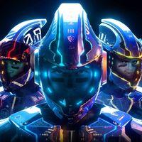 Roll7 cede el testigo a 505 Games para que se ocupe a partir de ahora del desarrollo de Laser League