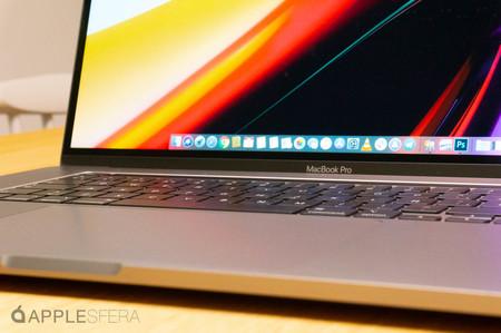"""Chollazo del MacBook Pro de 16"""" en Amazon por 2.439 euros: procesador Intel i9 y 1 TB de SSD"""