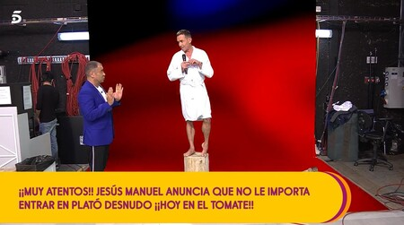 Jesus Manuel