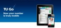 TU Go, un mismo número de teléfono en hasta cinco dispositivos