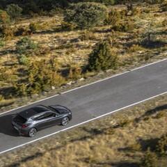 Foto 36 de 81 de la galería seat-leon-e-hybrid-2021 en Motorpasión