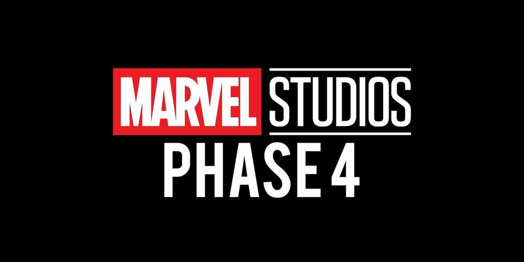Marvel y Disney retrasan el arranque de la Fase 4 del MCU: estas son las nuevas fechas de estreno para todas las películas en México