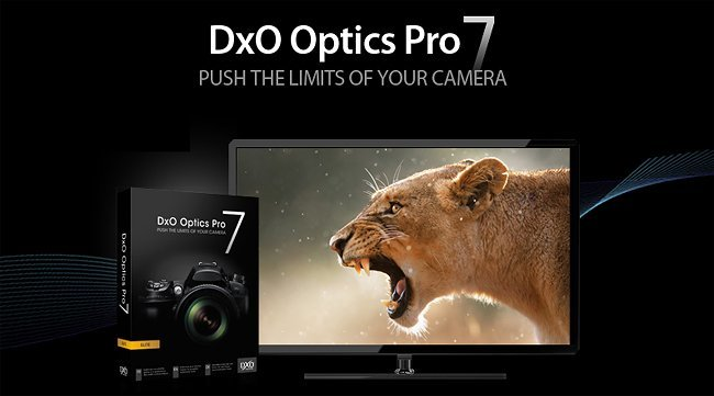 cabecera_dxo_optic_pro.jpg