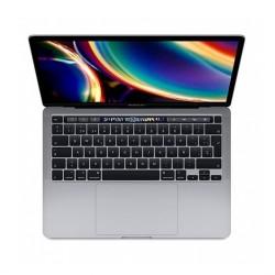 """Apple MacBook Pro Intel Core i5/8GB/512GB SSD/13.3"""" Gris Espacial LIQUIDACIÓN"""