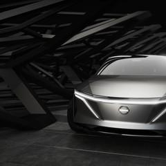 Foto 11 de 31 de la galería nissan-ims-ev-sports-sedan-concept en Motorpasión