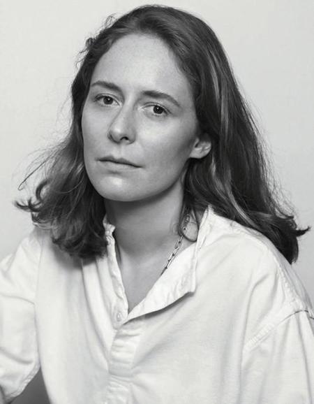 Con Nadège Vanhee-Cybulski y Véronique Nichanian la moda en Hermès se conjugará en femenino