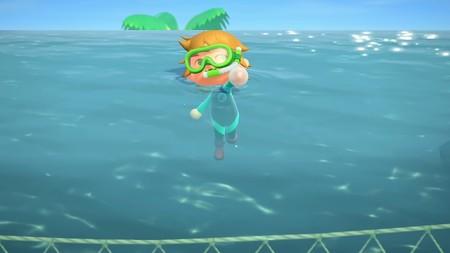 Animal Crossing: New Horizons: cómo conseguir Perlas y para qué sirven