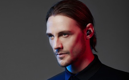 Amazon Prime Day 2019: los mejores auriculares para deporte al mejor precio (SoundPEATS, Beats, HolyHigh, Bang & Olufsen y más)