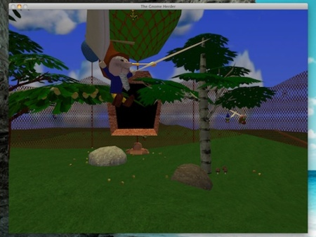 gnomeherder.jpg