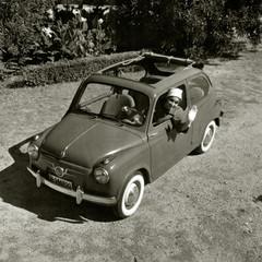 Foto 52 de 64 de la galería seat-600-50-aniversario en Motorpasión