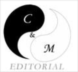 C&M, una editorial sevillana dispuesta a crecer