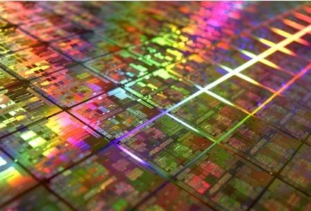 Nuevos micros, Deneb y Shanghai, de 45 nm. de AMD