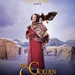Foto 7 de 8 de la galería poster-de-los-personajes-de-la-brujula-dorada en Espinof