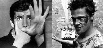 Enfermedades mentales en el cine: esquizofrenia y múltiples personalidades