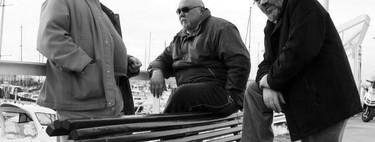 El sistema de pensiones sueco puede ser el salvavidas del sistema de pensiones español