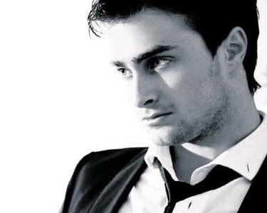 Daniel Radcliffe cumple 20 años