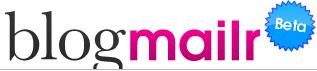 BlogMailr, publica tus post desde una dirección de mail específica